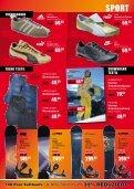 reduziert - Mode · Sport · Ravensburg - Seite 5