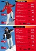 reduziert - Mode · Sport · Ravensburg - Seite 6