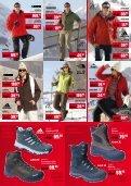 reduziert - Mode · Sport · Ravensburg - Seite 7