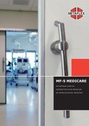 MF-5 Medicare - Metaflex