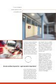 HeartSave - Roversi Elettro Medicali home page - Page 2