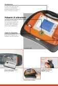HeartSave - Roversi Elettro Medicali home page - Page 4