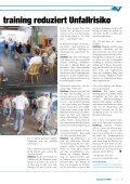 Was ist AUVA-SGM? - Alle Achtung - Seite 7