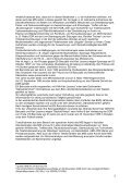 Die Töne der Staatssicherheit – die Audioüberlieferung des MfS - - Page 3