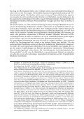 """""""Institutionengeschichte des MfS"""" (PDF, 109KB, Datei ist nicht - BStU - Page 2"""
