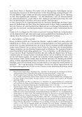 """""""Institutionengeschichte des MfS"""" (PDF, 109KB, Datei ist nicht - BStU - Page 4"""