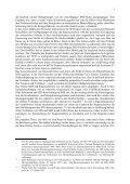 """""""Institutionengeschichte des MfS"""" (PDF, 109KB, Datei ist nicht - BStU - Page 5"""