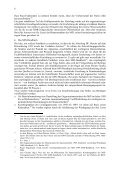 """""""Institutionengeschichte des MfS"""" (PDF, 109KB, Datei ist nicht - BStU - Page 6"""