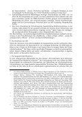 """""""Institutionengeschichte des MfS"""" (PDF, 109KB, Datei ist nicht - BStU - Page 7"""