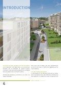 chantier montjoie (mont-sur-lausanne) - Page 4
