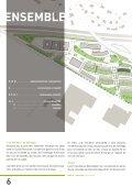 chantier montjoie (mont-sur-lausanne) - Page 6