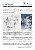 Skitouren im Hohen Atlas - Gerhard Hacker - Seite 2