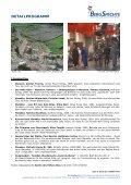 Skitouren im Hohen Atlas - Gerhard Hacker - Seite 3