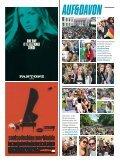 Aktuelle Ausgabe SUBWAY Stadtmagazin Braunschweig als PDF ... - Seite 6