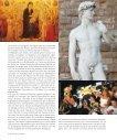 Toskana - Seite 7