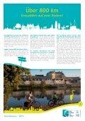 Herunterladen - Loire Radweg - Page 3