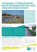 Herunterladen - Loire Radweg - Page 4