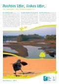 Herunterladen - Loire Radweg - Page 5