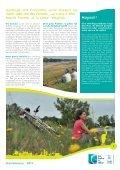 Herunterladen - Loire Radweg - Page 6