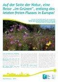 Herunterladen - Loire Radweg - Page 7