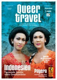 PDF Download hier - Queer travel