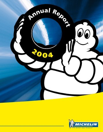 Michelin couv courteGB