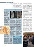 Explosionen am Gaumen - Champagne - Seite 3