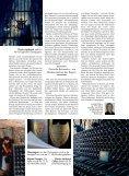 Explosionen am Gaumen - Champagne - Seite 4