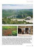 reportage - Tischer - Seite 2
