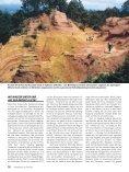 reportage - Tischer - Seite 5