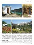 reportage - Tischer - Seite 6