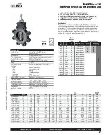 Teflon Fibre Reinforced Thread Sealing Compound (Unasco