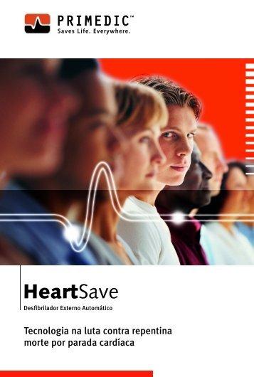HeartSave