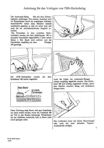 verlegen anleitung latest anleitung verlegen with verlegen anleitung badezimmer fliesen legen. Black Bedroom Furniture Sets. Home Design Ideas