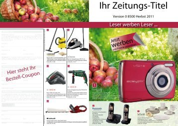 Download Now! - Aichacher Zeitung