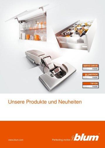 produkt neuheit indunorm axial drehgelenke der serie dga v2. Black Bedroom Furniture Sets. Home Design Ideas