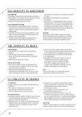 konzept concept el concepto - Grandhotel Cosmopolis - Page 6