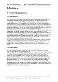 Auf den Spuren von… Bier – Vom Hopfenfeld zum Konsumenten - Seite 5