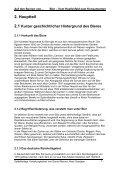 Auf den Spuren von… Bier – Vom Hopfenfeld zum Konsumenten - Seite 7