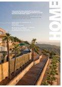 HOME WOHNEN - MJC Associates - Seite 2