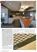 HOME WOHNEN - MJC Associates - Seite 3