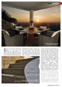 HOME WOHNEN - MJC Associates - Seite 4