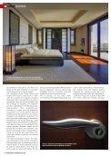HOME WOHNEN - MJC Associates - Seite 5