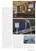 HOME WOHNEN - MJC Associates - Seite 6