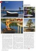 HOME WOHNEN - MJC Associates - Seite 7