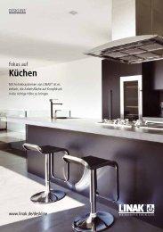 Küchen - LINAK