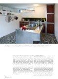 """Reportage Haus Siegrist im Magazin """"Traumhaus"""" - Müller ... - Seite 3"""