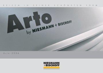 Arto - Niesmann + Bischoff