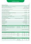 Leistungen und Preise 07/2010 - GDA Gemeinschaft Deutsche ... - Page 3
