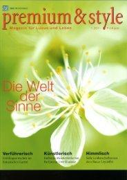 im Wunderland - Coppenrath Verlag